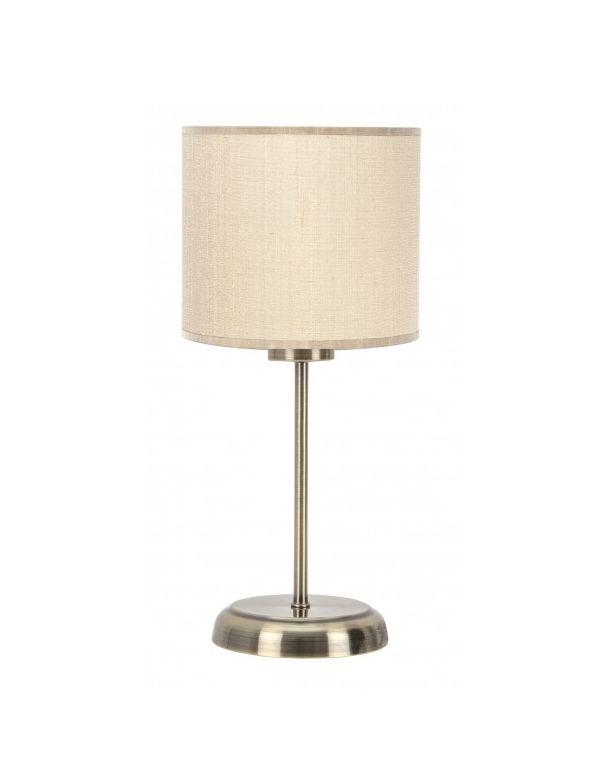 Comprar Lámpara Dorada