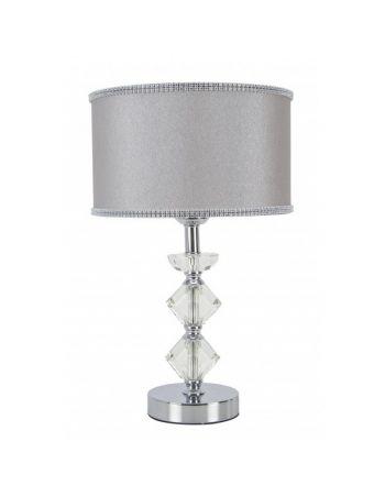 Tienda de lamparas online lamparas sobremesa lamparas - Lamparas luz sevilla ...