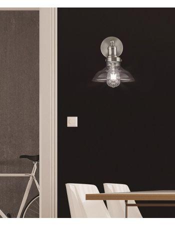 Apliques Modernos Dormitorio