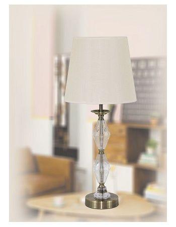 Lámpara de Noche Decorativa