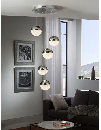 Comprar Lámpara Sphere