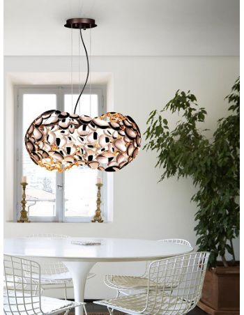 Schuller Lámparas de Colgar