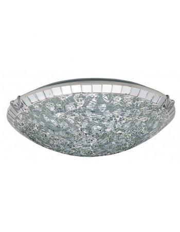 Comprar Lámparas Mosaico Online