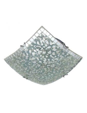 Tiendas Lámparas Mosaico