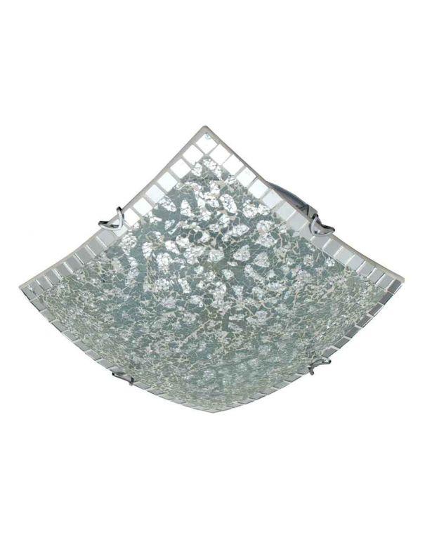 Luminarias Mosaico