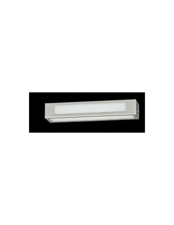 Led aplique led de 32 cm y 12w fabricado en espa a - Apliques de cocina ...