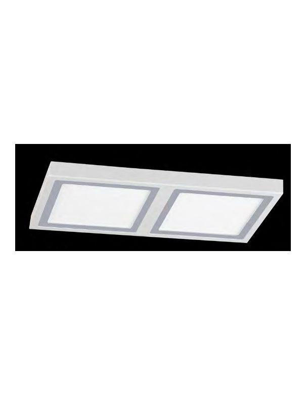 Lámpara disponible ORO/PLATA/MARRÓN