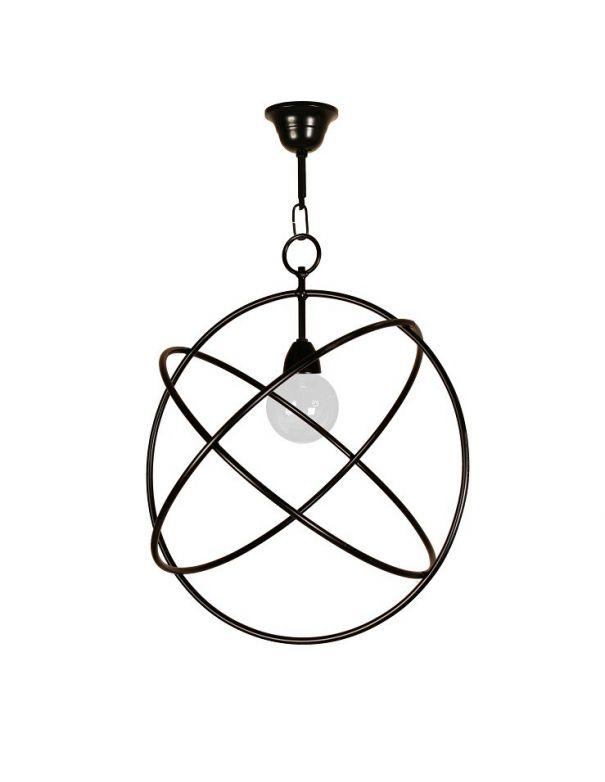Lámpara Bola