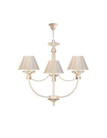 L mparas modernas online 7 luz sevilla - Lamparas luz sevilla ...