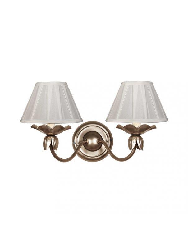 Lámparas Modernas Paredes