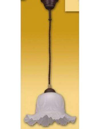 Lámparas Tradicionales