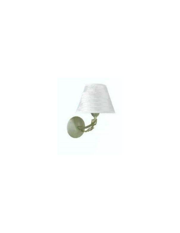 Lámparas Asfour