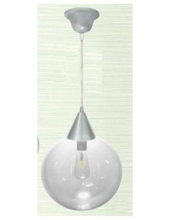 Lámparas Forma Bombilla