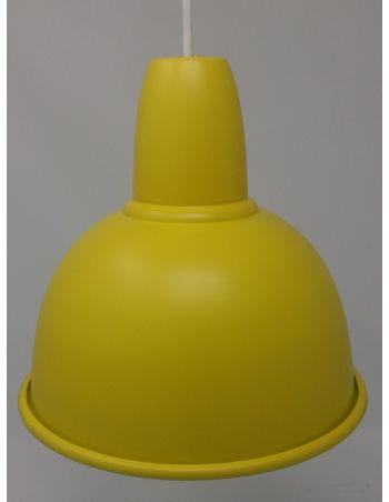 Lámparas Colgantes Infantiles