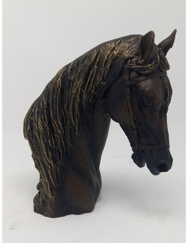 Esculturas de Urregui