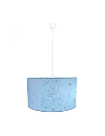 Lámpara Infantil Osos