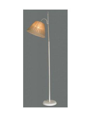 Lámparas Suelo Rústicas