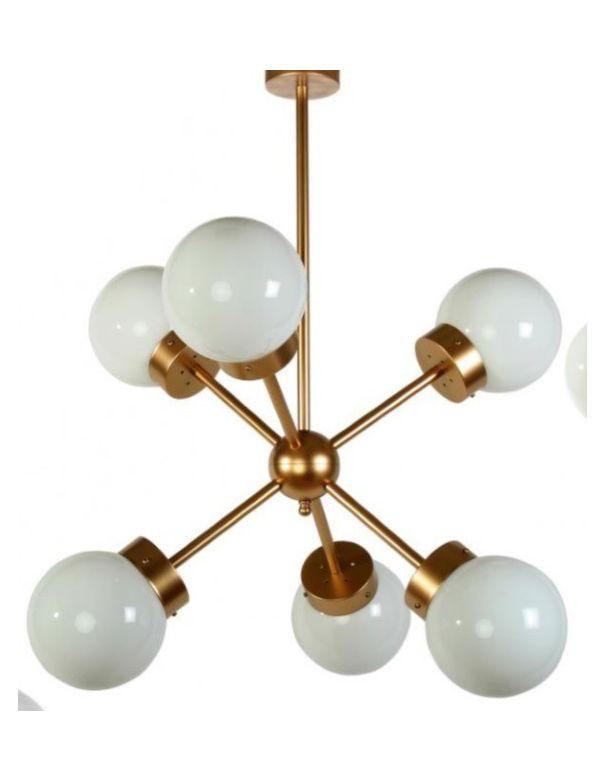 Lámparas de Techo Comprar