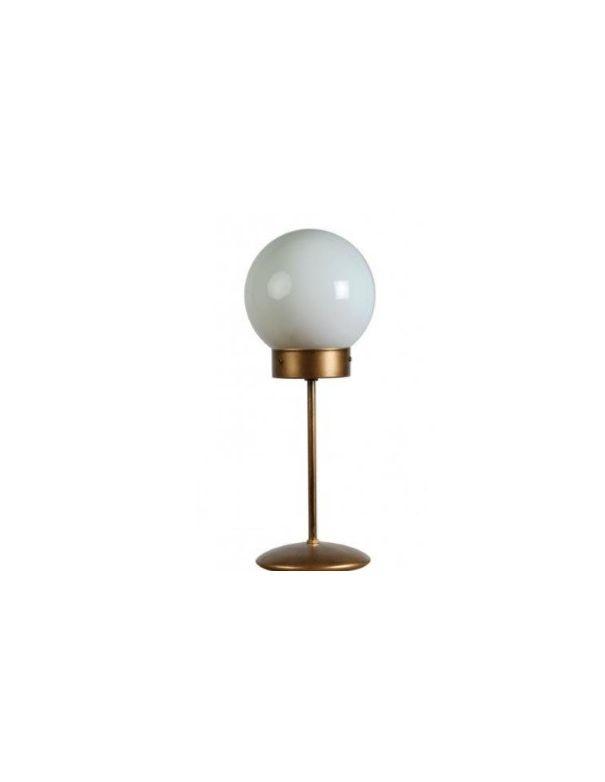 Lámparas de Mesa Online Modernas