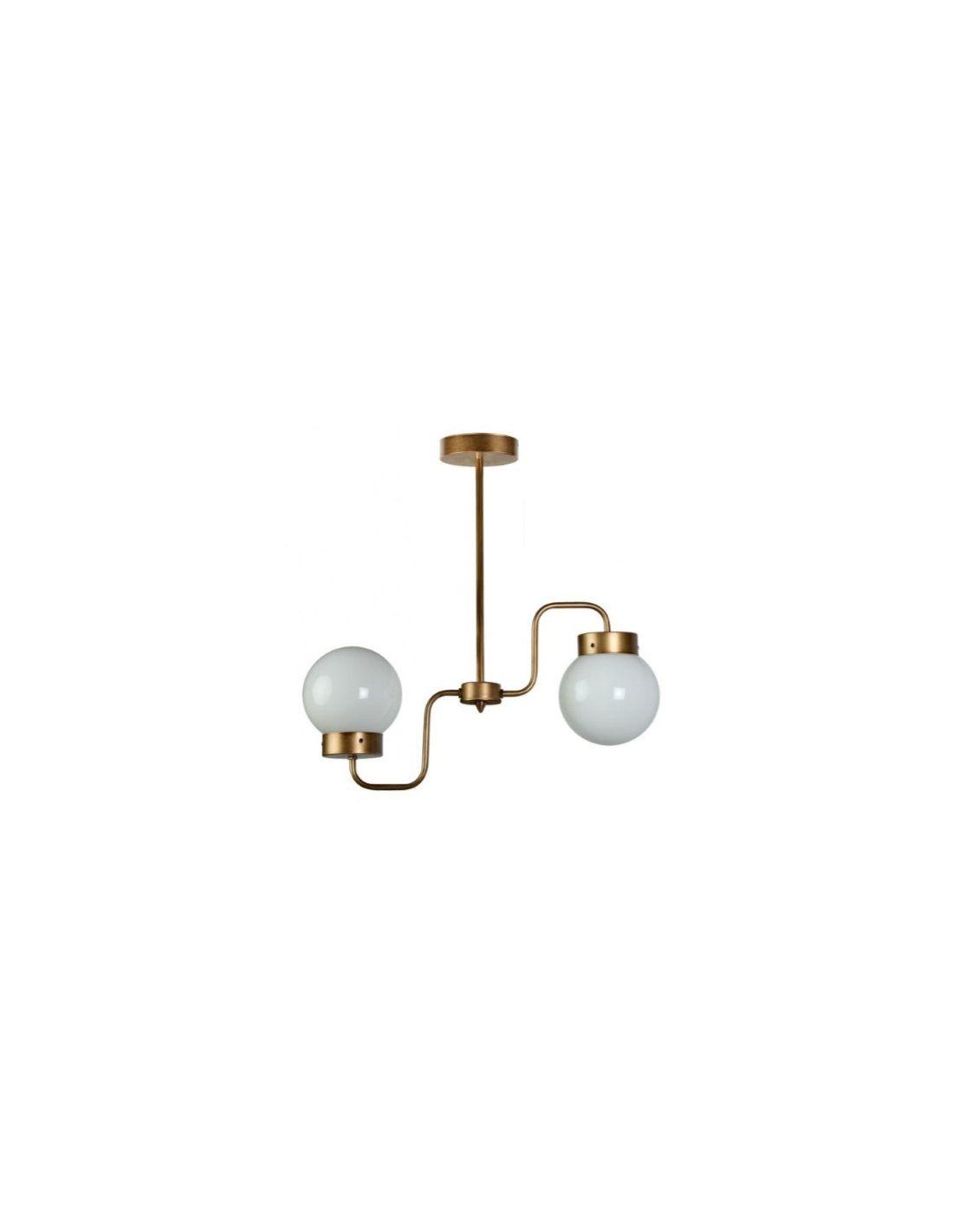 Great Comprar Lámparas De Colgar Baratas. Loading Zoom
