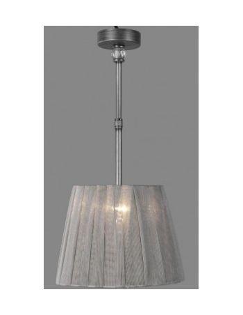 Colgante Lámpara fabricada en España