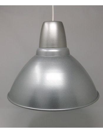 Superoferta Lámparas Cocina