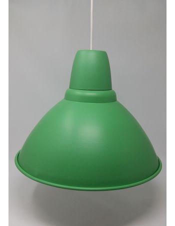 Superoferta Lámparas Colgantes Cocina