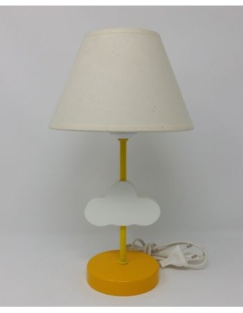 Comprar Lámpara Colors