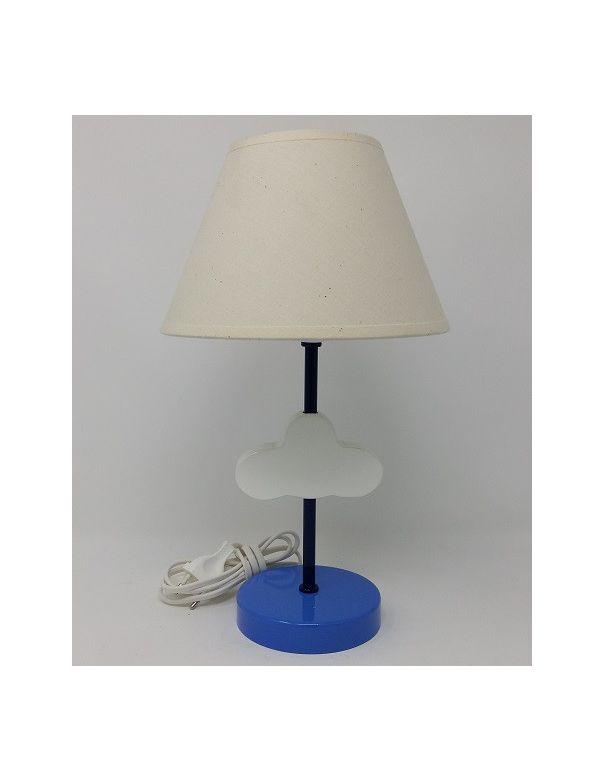 Lámparas Infantiles Lepelat
