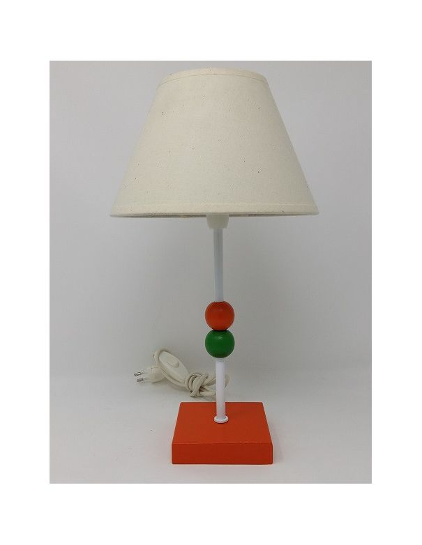 Comprar Lámparas Infantiles