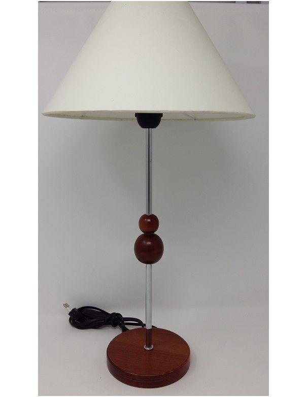 Lámpara de Mesa ECLIPSE