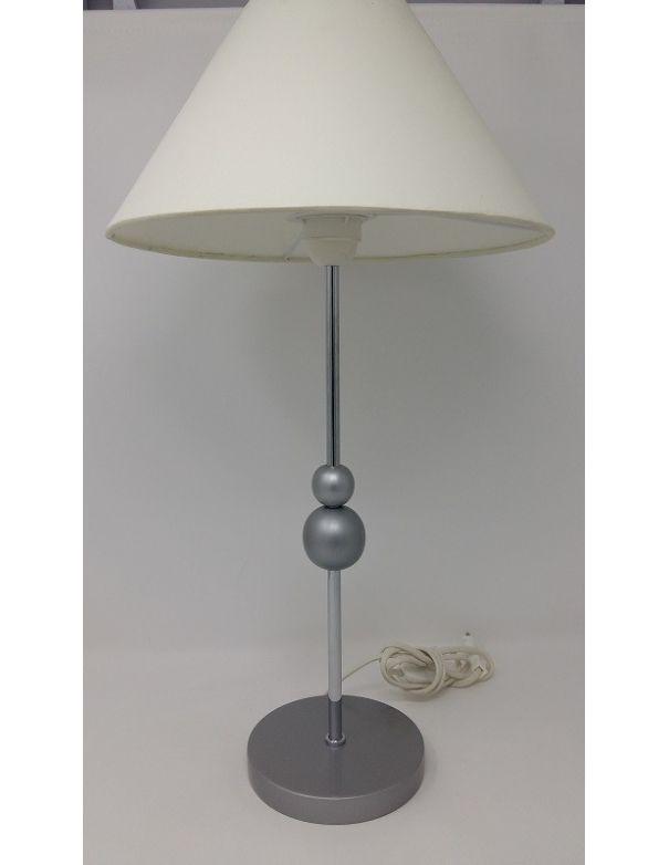 Lámpara Sobremesa Flavia