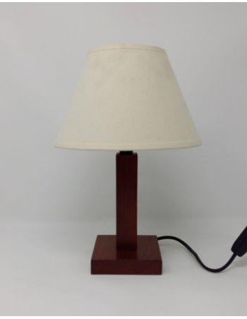 Lámpara de Mesita de Noche Barata
