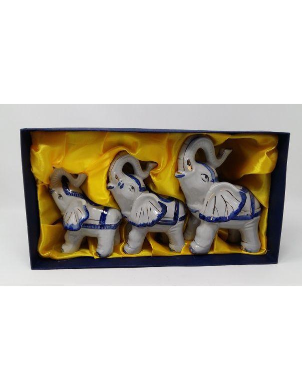 Ofertas Figuras