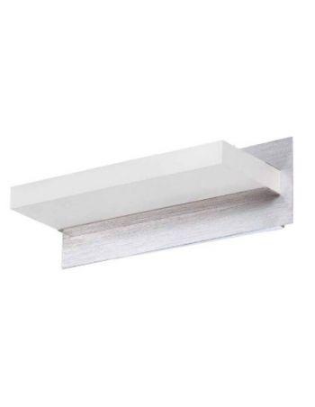 Aplique de Aluminio