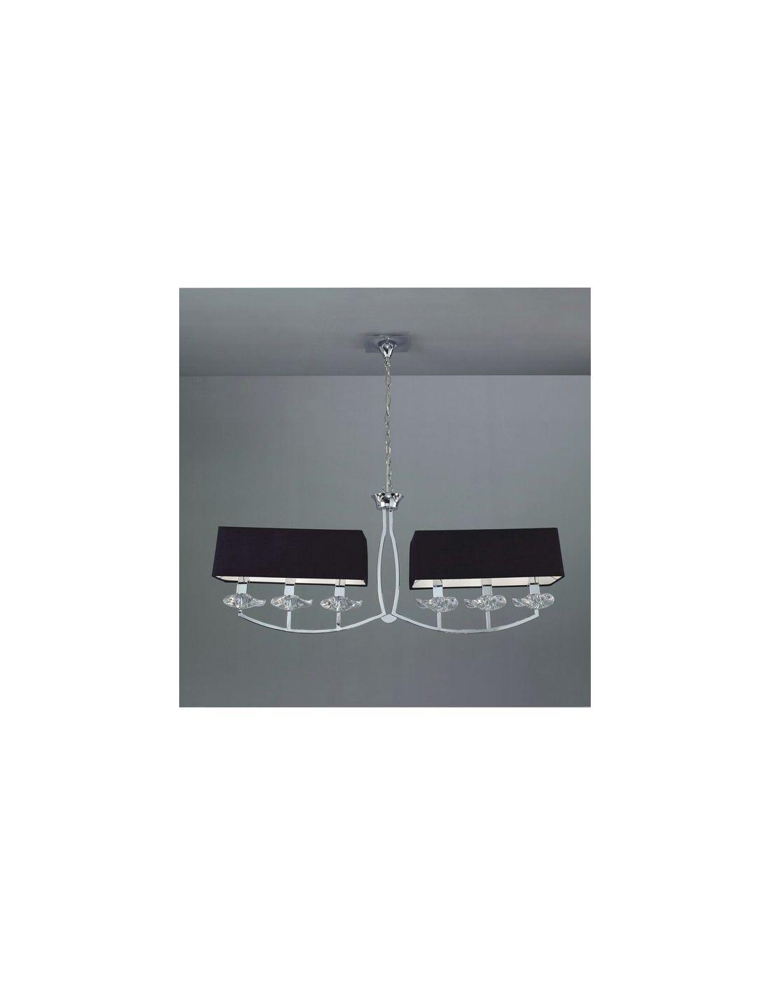 Lamparas lamparas modernas lamparas de techo modernas - Lamparas techo modernas ...