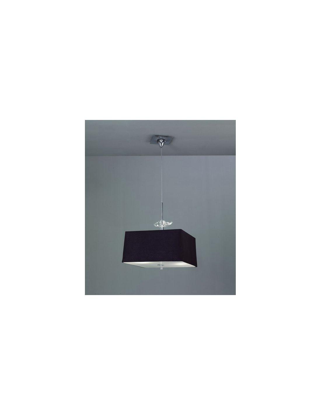 Lamparas lamparas modernas lamparas de techo modernas - Lamparas de techo baratas ...