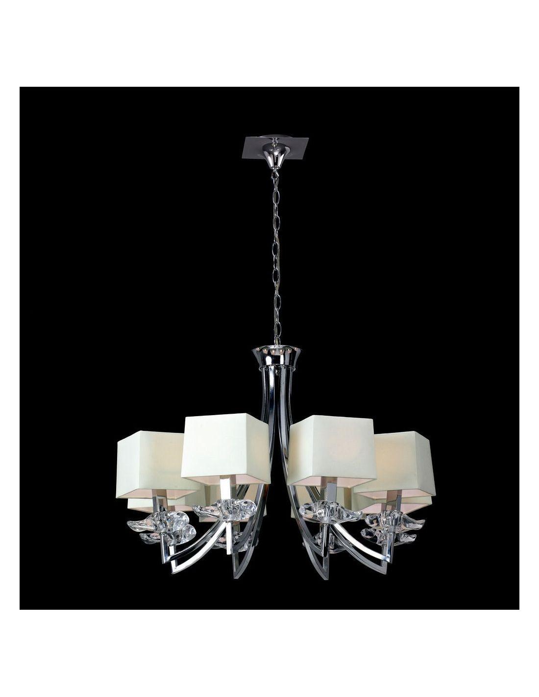 Lamparas lamparas modernas lamparas de techo modernas - Lamparas de techo baratas carrefour ...
