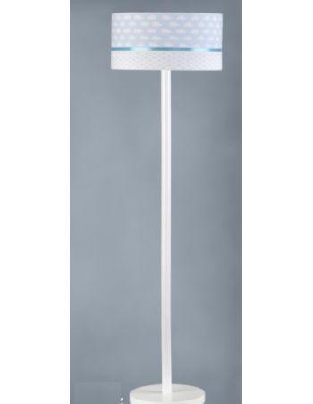 Lámpara Infantil Anperbar