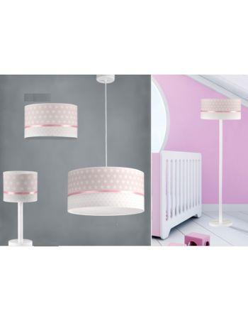 Lámpara de Dormitorio Infantil