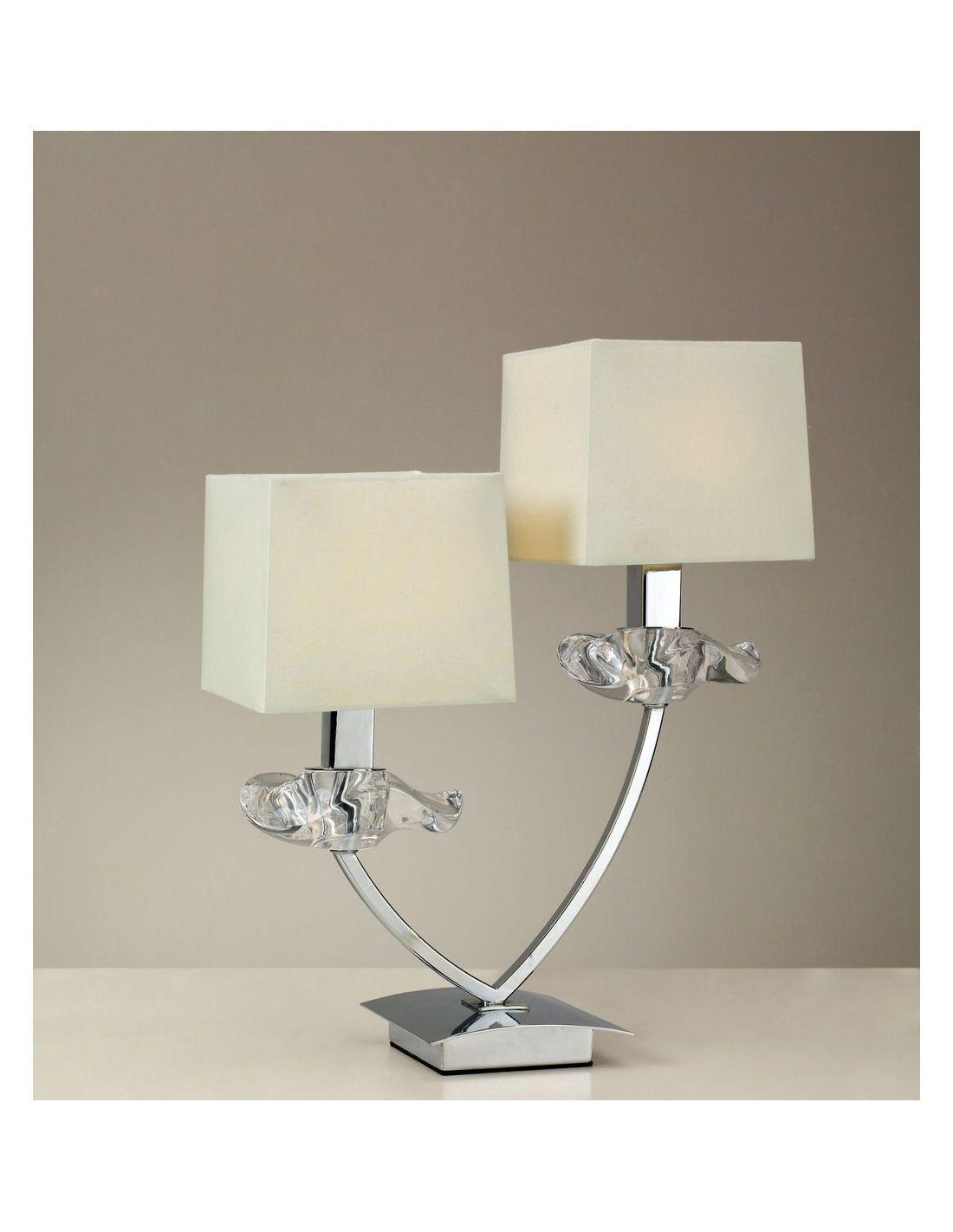Lamparas lamparas modernas lamparas de techo modernas - Pantallas de lamparas de mesa ...