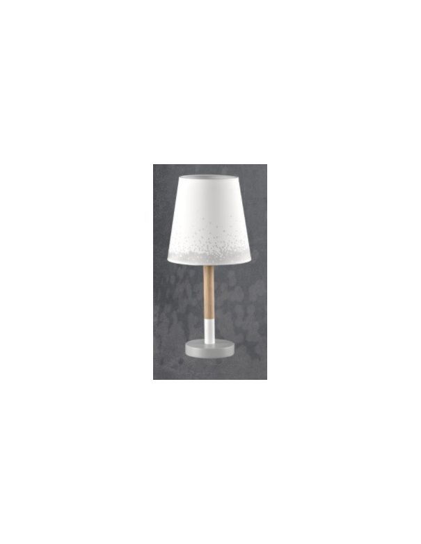 Lámparas de Sobremesa Online