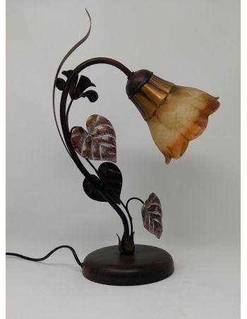 Lámpara LEAF