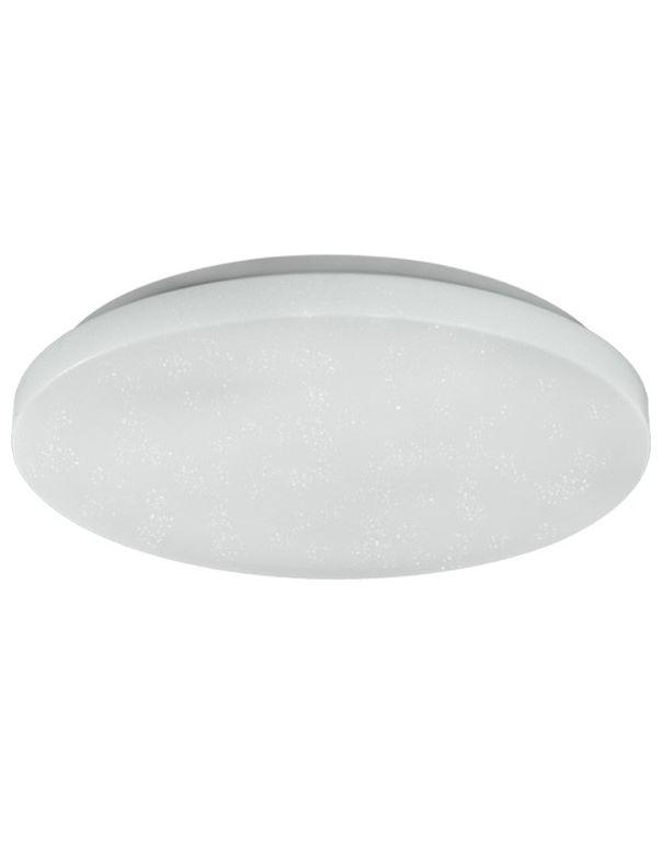 Lámparas Techo Led