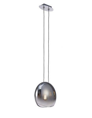 Lámparas para Techo Online