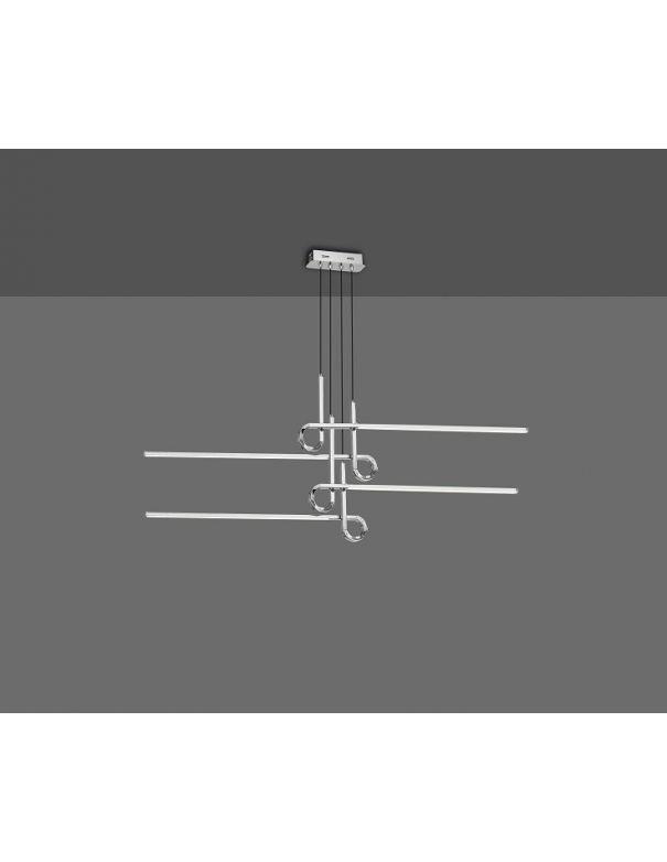 Lámpara de Colgar Dormitorio