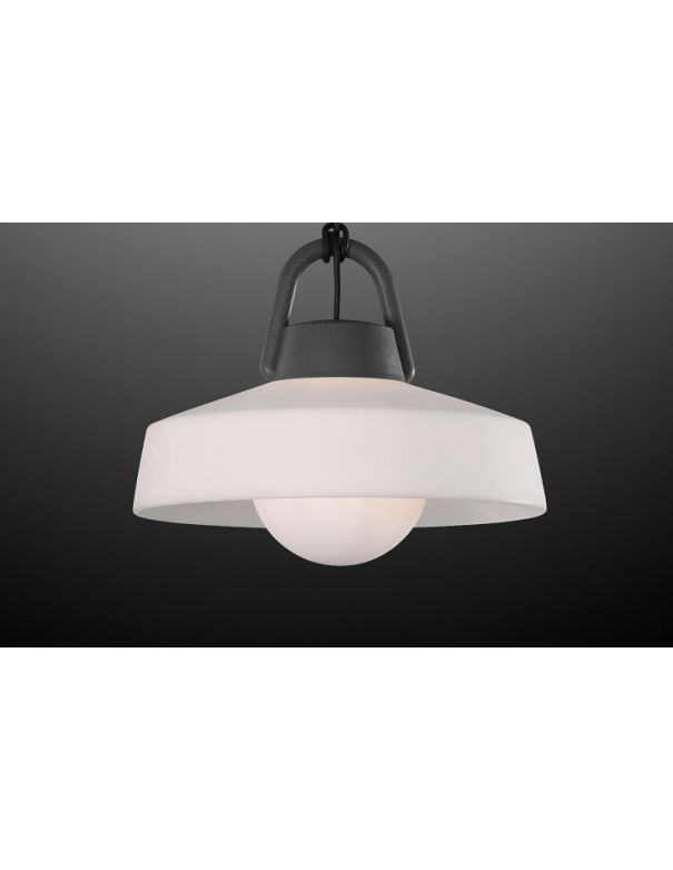 Comprar Lámparas Exterior Mantra