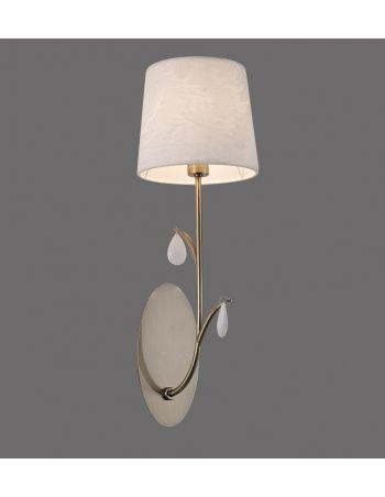 Lámparas Fundición