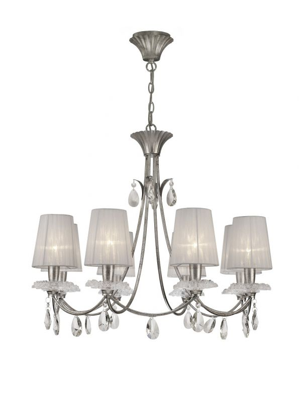 Comprar Lámpara Sofía