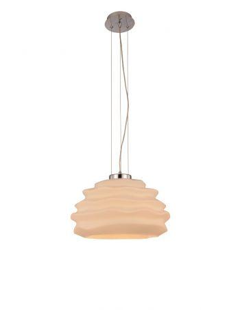 Comprar Lámpara Opal Mantra